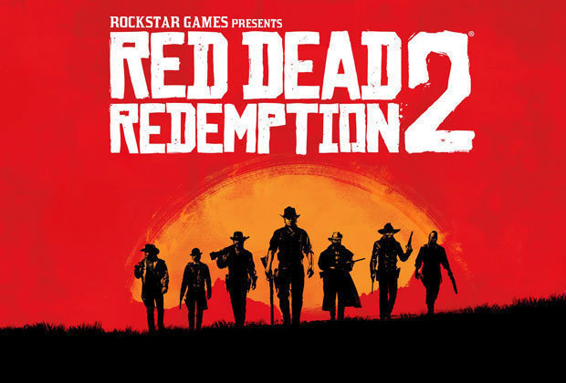 Red-Dead-Redemption-2-news-Update-591712