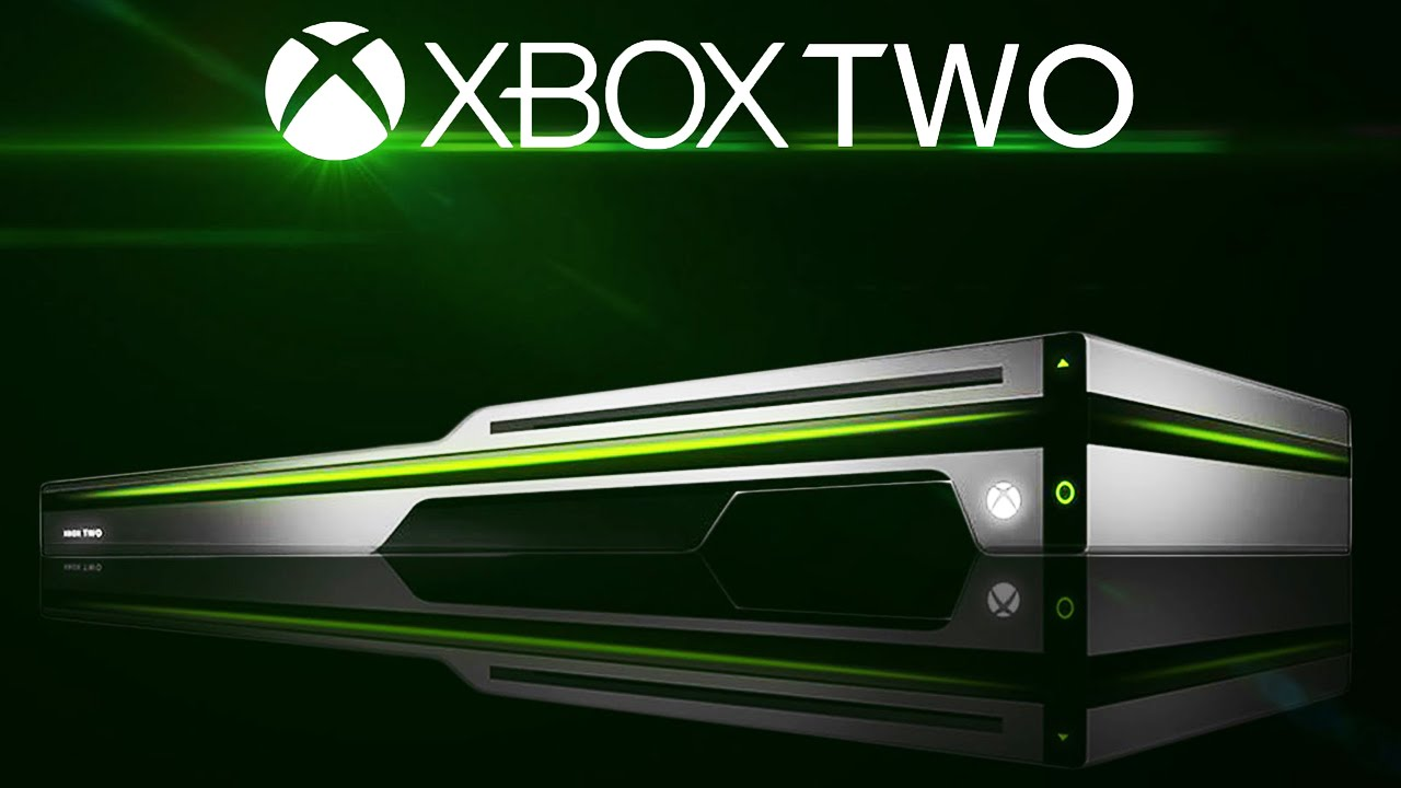 Xbox 1 release date