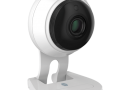 New Hive Camera Launched by  British Gas – Hive Connected Home Range