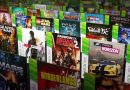 XBOX Backwards Compatibility Fans are in for a big Original Xbox games update