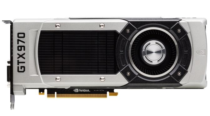 Nvidia GTX 1080 Ti Bitcoin GPU Mining Motherboards & Graphics cards