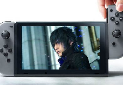 Nintendo Switch games update: Final Fantasy Creator Has GREAT NEWS for Fans