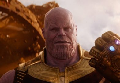 Avengers: Infinity War – which of our favourite superheroes are doomed?