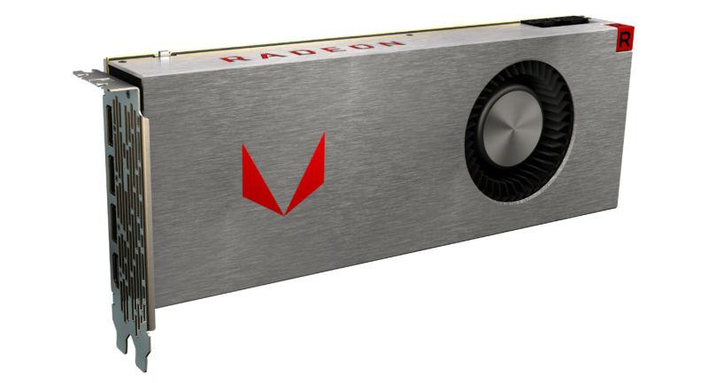AMD Radeon RX Vega 56 Bitcoin GPU Mining Motherboards & Graphics cards