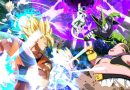 Dragon Ball FighterZ one last beta for Xbox One gamers Before launch
