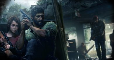 The Last of Us Part 2 - Gameplay Trailer , News , Release date ? & More