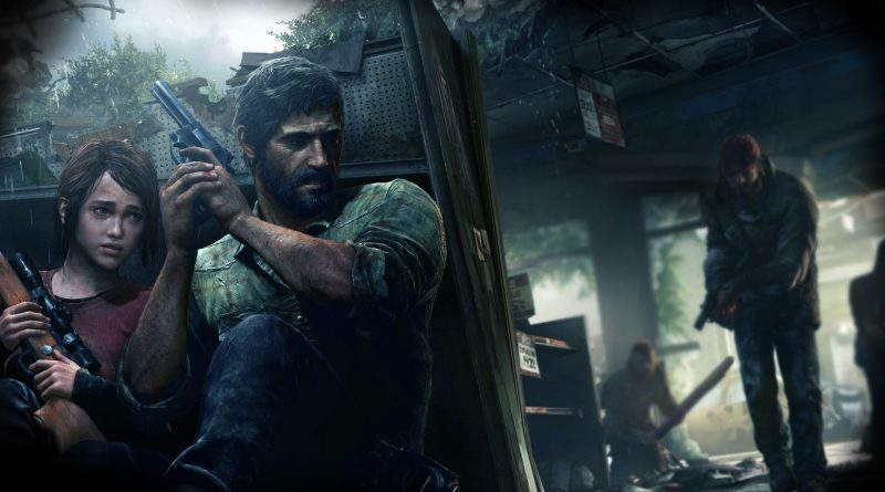 The Last of Us Part 2 – Gameplay Trailer , News , Release date ? & More