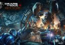 Xbox One Dolby Atmos Games – Full List of Games That Supports it