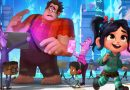 Disney's Ralph Breaks the Internet: Wreck-It Ralph 2 New Trailer