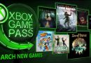 Xbox One news: Halo 6 Rumors , PUBG update, New Game Pass lineup