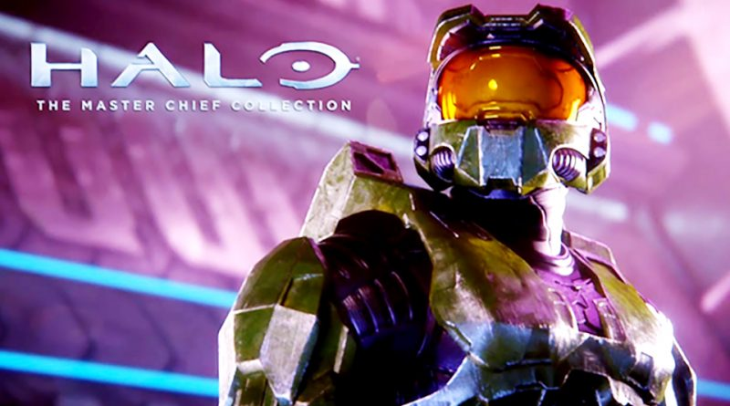 https://digitalmodz.info/halo-the-master-chief-collection