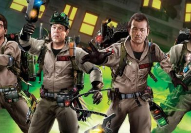 Ghostbusters: The Video Game Remastered is coming this year (2019)