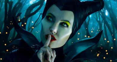 Maleficent-2-Production-Start-Date-Cast-Story-Set