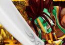 Snk's Samurai Shodown Eleventh character Trailer introduces Tam Tam
