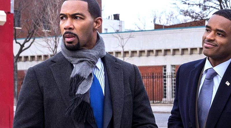 "Power Season 6 Trailer: teases ""final betrayal"" Ghost's Enemies Plot His Final Takedown"