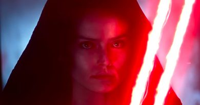 Star Wars: The Rise of Skywalker New trailer hints  at Daisy Ridley's Rey's Destiny and What we learned.
