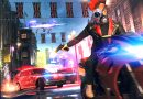 Watch Dogs Legion Receives New Gamescom 2019 Trailer Showing off New Footage and Detailing Character Perks